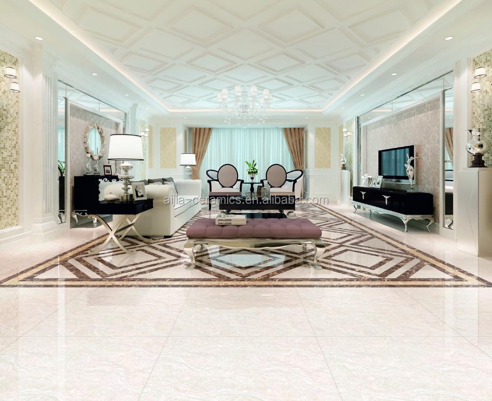 Sri lanka porcelain floor tile price sri lanka porcelain floor sri lanka porcelain floor tile price sri lanka porcelain floor tile price suppliers and manufacturers at alibaba dailygadgetfo Image collections