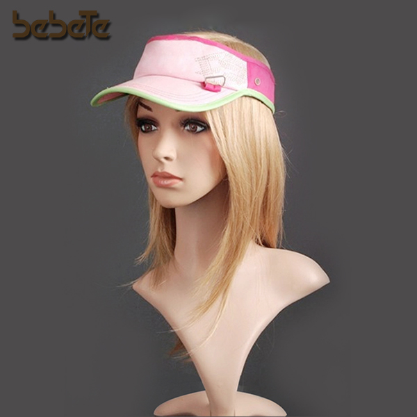 Top Level High Quality Female Mannequin Head <strong>Model</strong> Manufacturer In Guangzhou