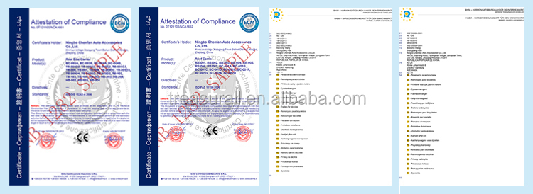 Tb- 009g3卸売中国でsuvバイクラック/キャリア仕入れ・メーカー・工場