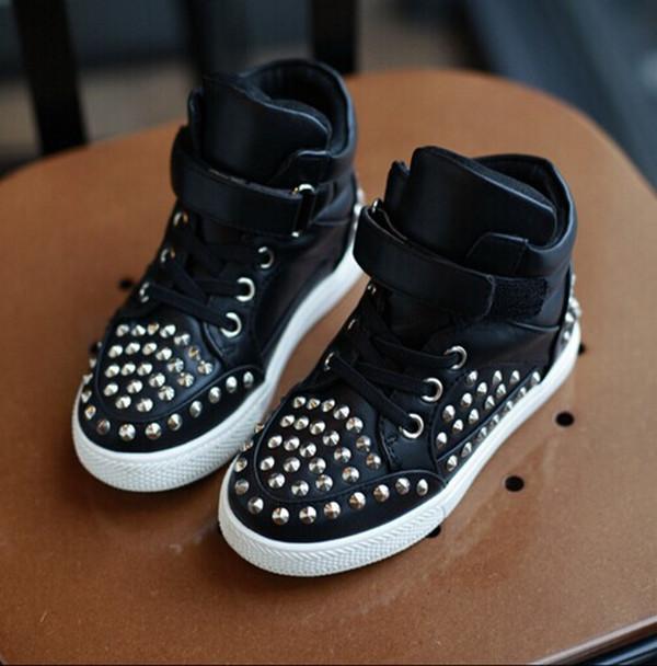new style sko for boy online fb4f7 a9628