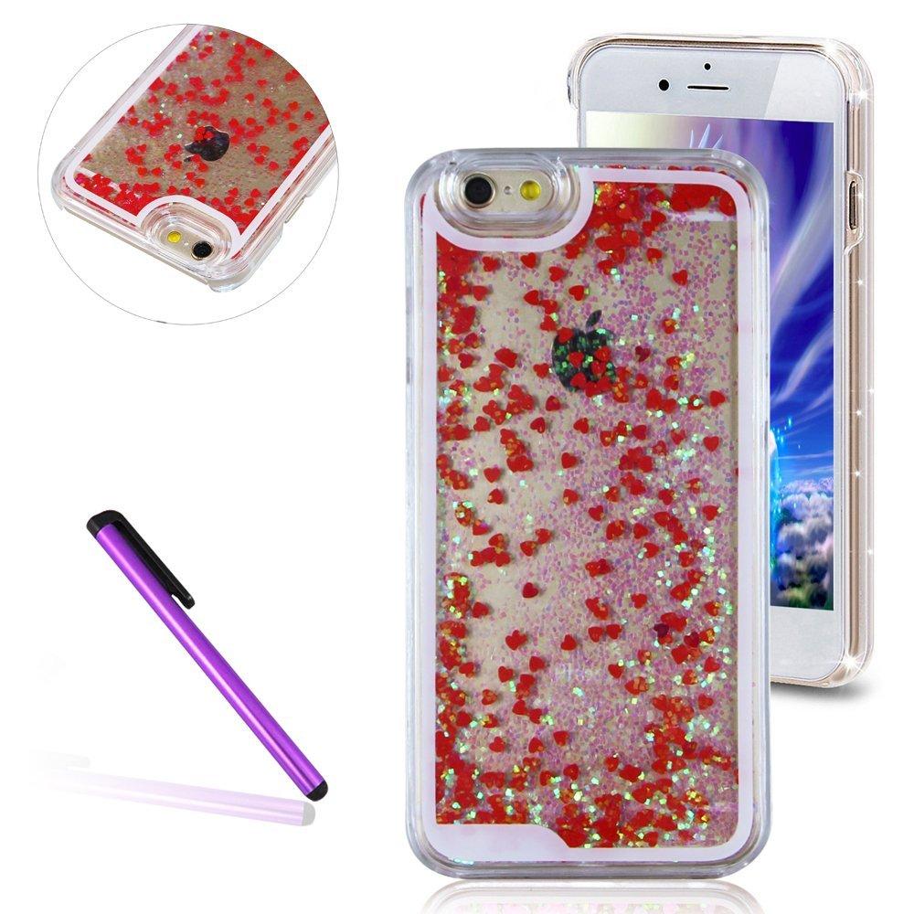 release date: 11784 9e038 Cheap Iphone 5c Glitter Case, find Iphone 5c Glitter Case deals on ...