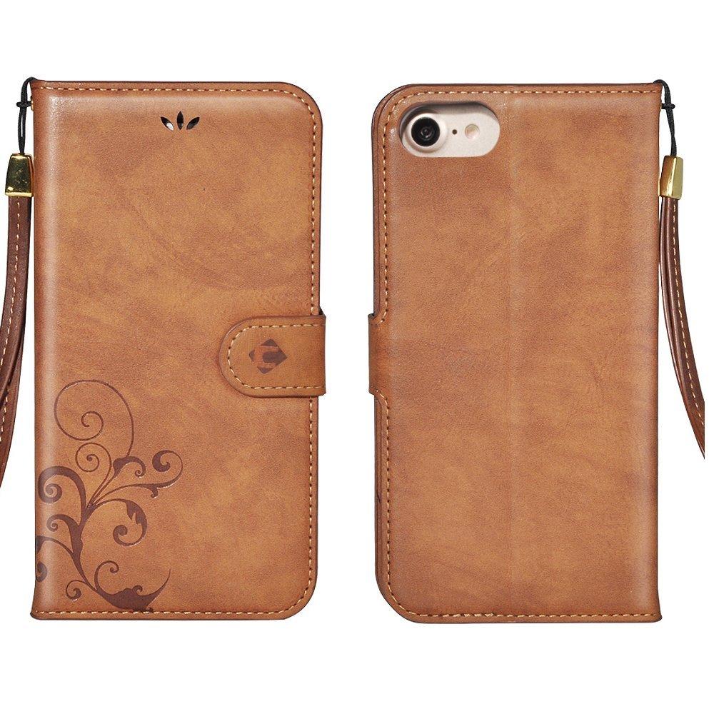 c9f6a51b2136 Cheap Hidden Pocket Wallet, find Hidden Pocket Wallet deals on line ...