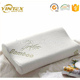 Wholesale memory form pillow