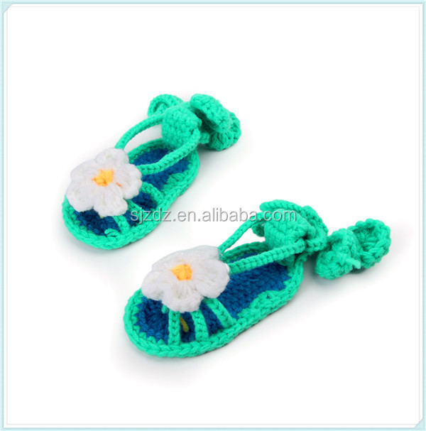 alibaba website crochet babby shoes fabric knitted baby shoes