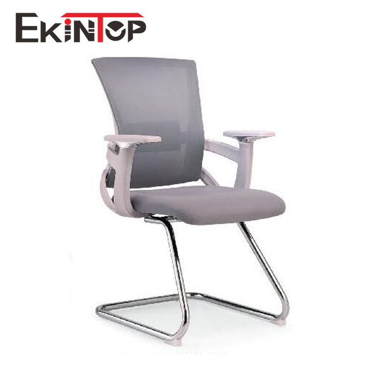Most popular good quality best fashion office chair no wheels