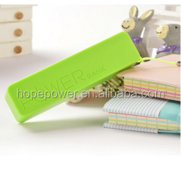 power banks consumer electronics power bank 2600mah manufacturers looking for distributors