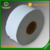 Custom Recycled Pulp Embossed Jumbo Roll Toilet Paper