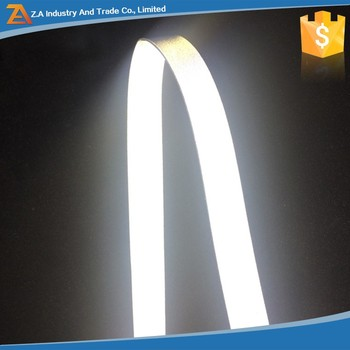 Hi vis elastic reflective tapehigh light reflective stretch fabric hi vis elastic reflective tapehigh light reflective stretch fabric tapeclear reflective aloadofball Choice Image