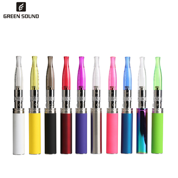 UK Popular electronic cigarette factory big vapor electronic cigarette 2200mah cigarette electronique mega kit