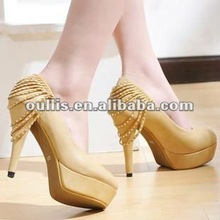 shoes woman 2012 designer shoes woman high heel ho21