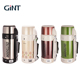 Hot sale GINT 1.5L vacuum flask thermos with strap for dubai