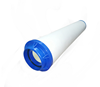 Replacement BEA coalescing filter element in steel mill with high quality