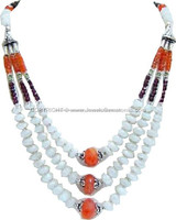 Jewellery Stores ,Silver For Jewelry Making Wholesale, Sterling Silver Collar Necklace Wholesale