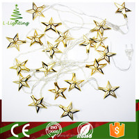 wholesale cheap festive christmas led lights outdoor decorations