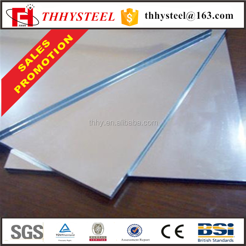 Hot sale wholesale aluminum 6063 anodized aluminum sheet in malaysia
