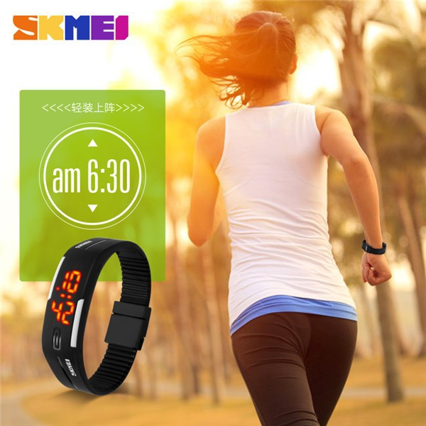 3ATM Water Resist Cheap Sport Watches For Men And Women SKMEI 1099