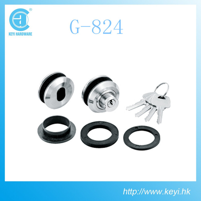 Buy Cheap China Glass Lock Manufacturers Products Find China Glass