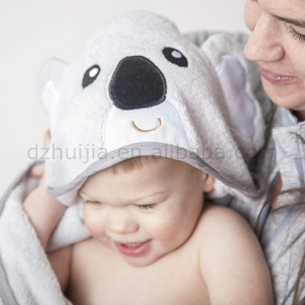 49b44aa01d2f8 مصادر شركات تصنيع الطفل هدية والطفل هدية في Alibaba.com