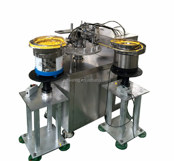 Semi Auto Super Glue Filling Capping Machine