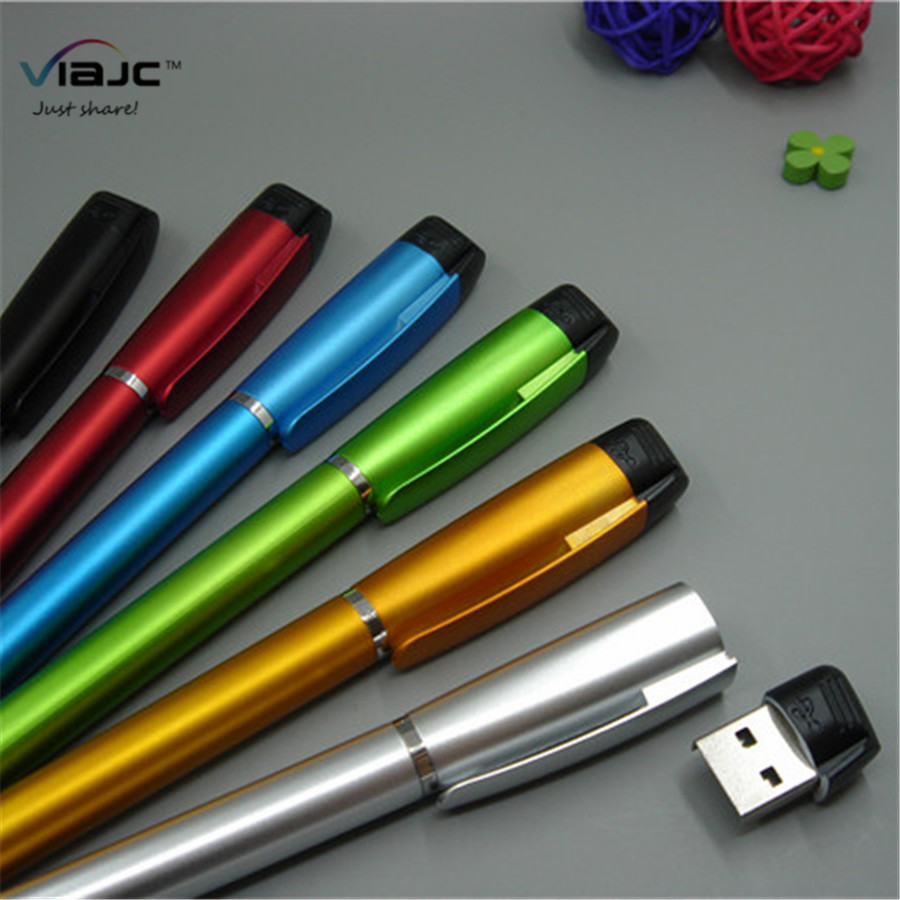 4g 8g Promotional Gift Usb Flash Drive