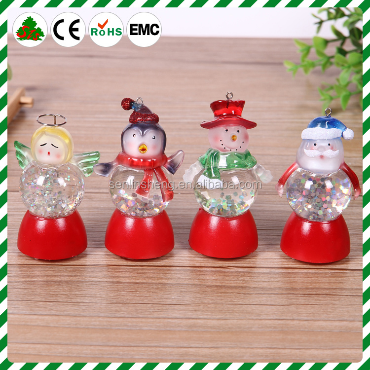 Lighted angel outdoor christmas decorations wholesale christmas lighted angel outdoor christmas decorations wholesale christmas decoration suppliers alibaba aloadofball Image collections