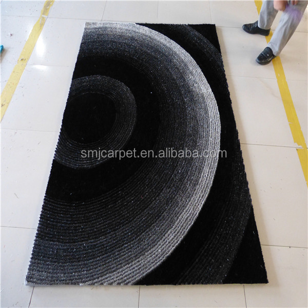Tianjin factory made carpets and rugs for living room