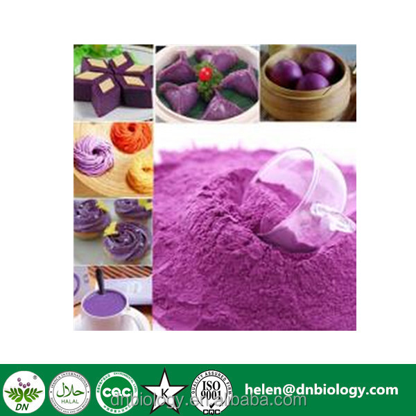 Top Quality Natural Food Coloring Purple Sweet Potato Juice Powder - Buy  Purple Sweet Potato Juice,Purple Sweet Potato Juice Powder,Food Coloring ...