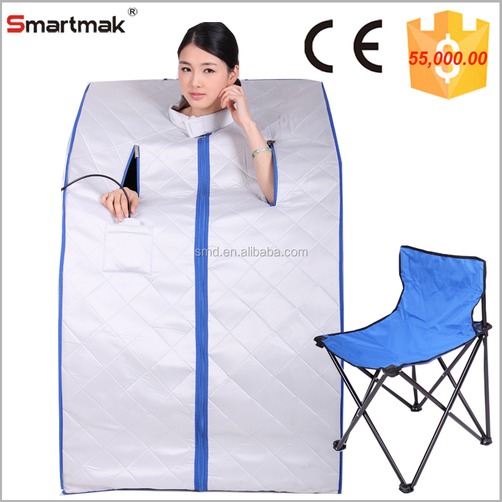 Smartmak Far Infrared Portable Ozone Sauna Tent - Buy Portable SaunaPortable Sauna TentPortable Ozone Sauna Product on Alibaba.com  sc 1 st  Alibaba & Smartmak Far Infrared Portable Ozone Sauna Tent - Buy Portable ...