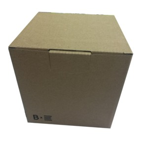 HOT SALE ARCHIVE STORAGE PAPER BOX BROWN KRAFT PAPER DOCUMENT PACKAGING CARTON BOX IN CUSTOM LOGO