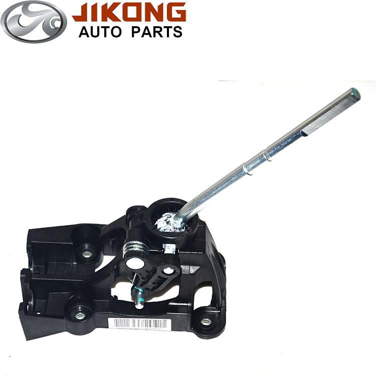 Auto Parts Car Gear Shift For Geely Ck 1014014781 Buy Car Gear