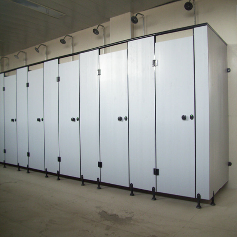Bathroom Stall Outlet cheap toilet partitions, cheap toilet partitions suppliers and