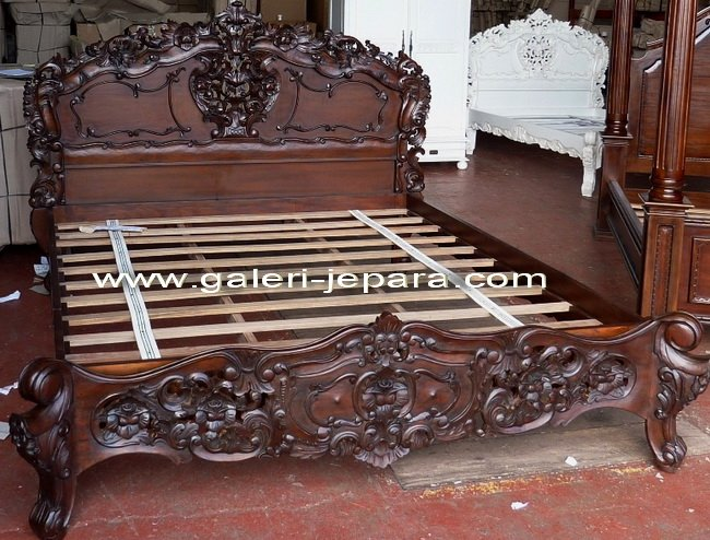 Nice Design Bedroom Classic Antique Carving Furniture Bedroom Furniture Buy  Classic Luxury Bedroom Furniture Wood Carving - Antique Reproduction Bedroom Furniture Antique Furniture