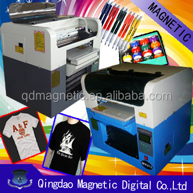A3/6 ink cartridge A3 digital multifunction printer