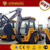 Chinese cheap backhoe loader-Mini Backhoe Loader WZ30-25 for sale