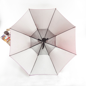 unbreakable umbrella full length umbrella fan umbrella