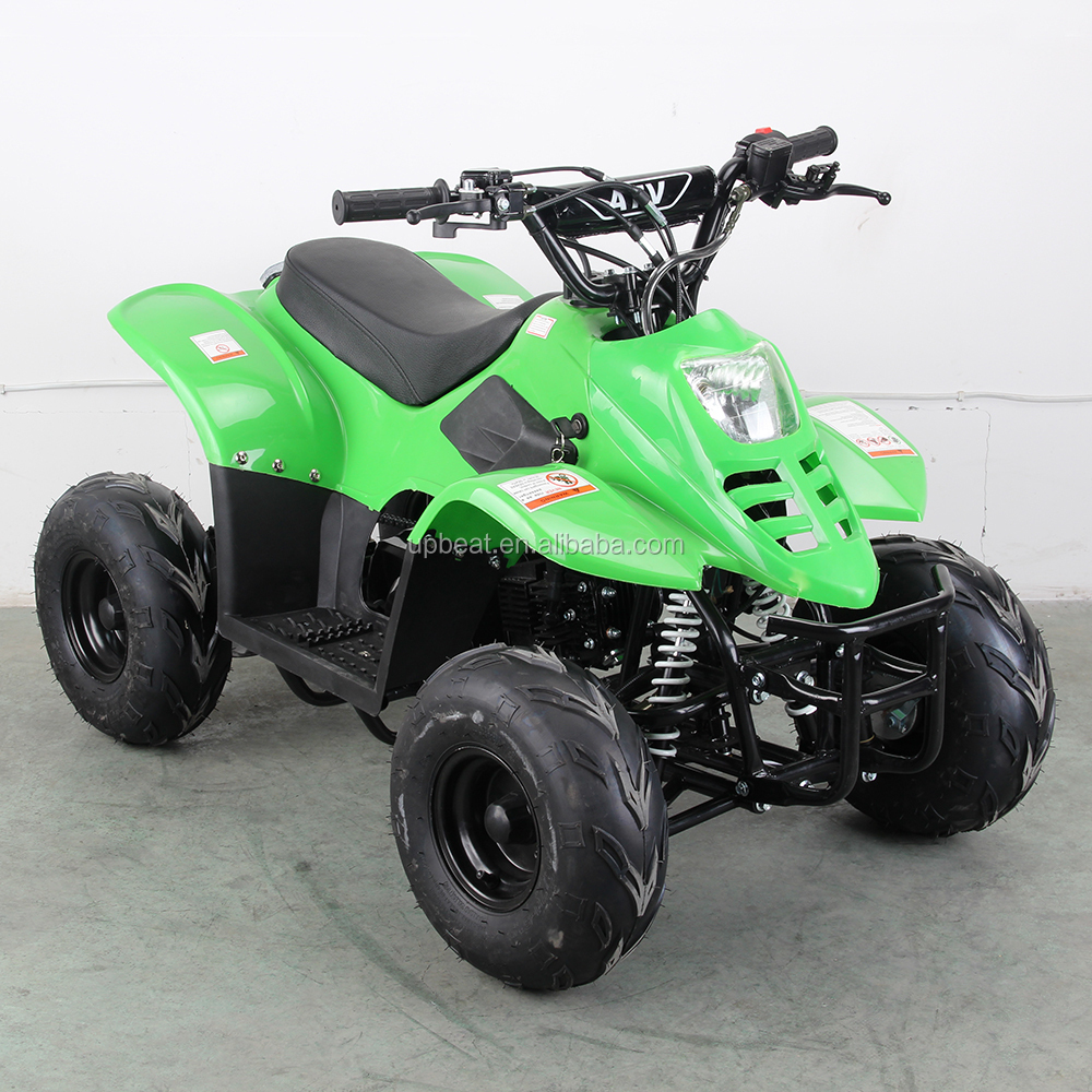 50cc 70cc 90cc 110cc kids quad bike mini atv quad for sale. Black Bedroom Furniture Sets. Home Design Ideas
