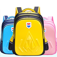 Cheap latest ergonomic Kids school bag for Girls Boys for Outdoor Daypack Bookbag