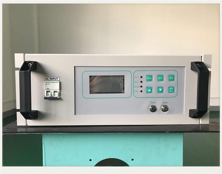 36v 400hz Power Supply 3 Phase 115v 400hz - Buy 36v 400hz Power  Supply,400hz Power Supply 3 Phase,Power Supply 115v 400hz 3 Phase Product  on