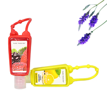 Instant Antibacterial ฟรี Hand sanitizer,Hand sanitizer DIY