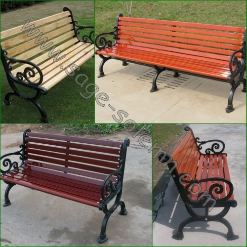 Victorian Style Garden Furniture Memorial Garden Benches Buy – Memorial Garden Bench