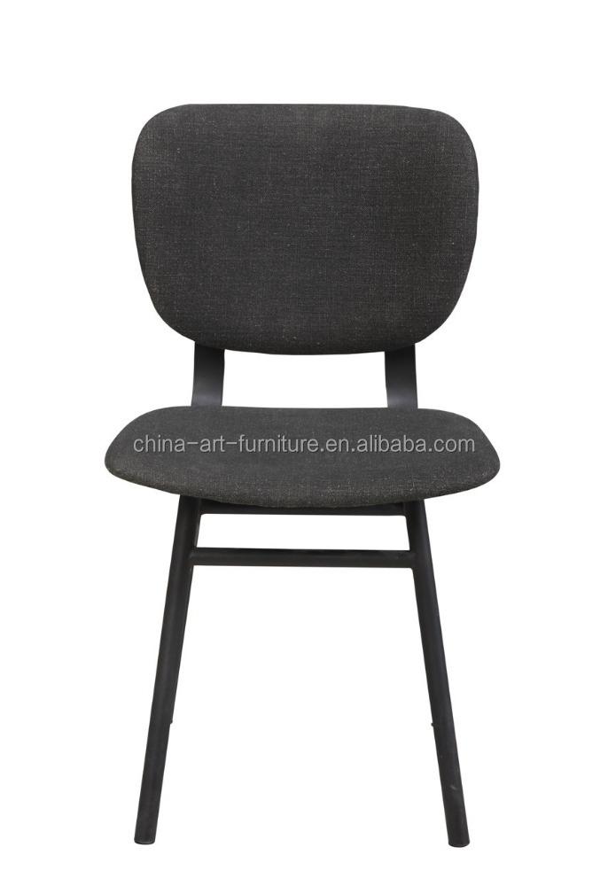 Venta al por mayor sillas de fierro para un bar compre for Sillas estilo industrial baratas
