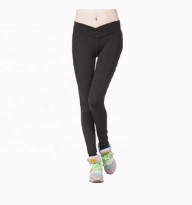 Cheapest High Quality Wholesales Fitness Activewear
