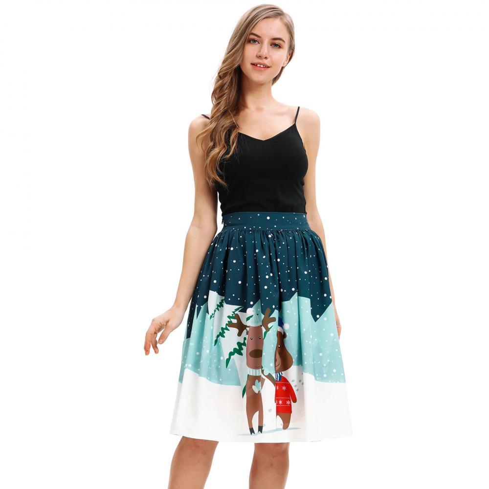 5432fce842 Venta al por mayor formas de faldas-Compre online los mejores formas ...