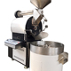 30kg coffee bean roaster for sale