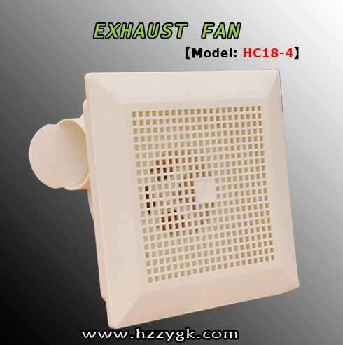 small bathroom exhaust fans, small bathroom exhaust fans suppliers