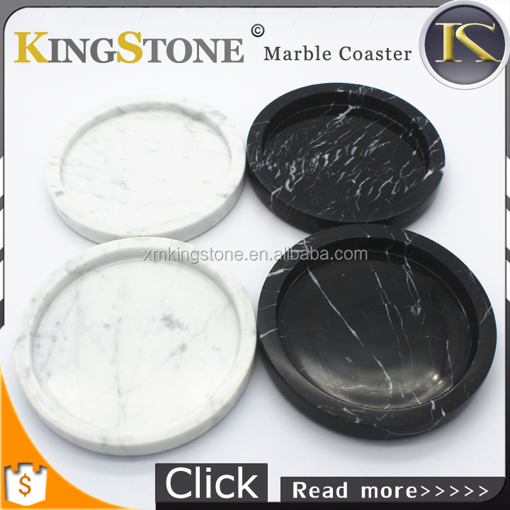 Kingstone <strong>natural</strong> stone stone coasters and placemats