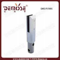 glass railing spigot/glass pool fence spigot/beverage dispenser spigot