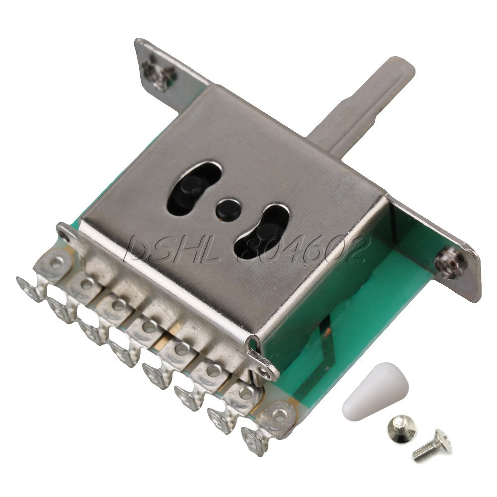 Nice Core Switch Diagram Huge Ibanez Srx3exqm1 Round Bulldog Alarm Wiring Solar Panels Diagram Youthful Diagram Of Solar Panel Installation RedDiy Solar Panel System Wiring Diagram Cheap Guitar Amp Selector, Find Guitar Amp Selector Deals On Line ..