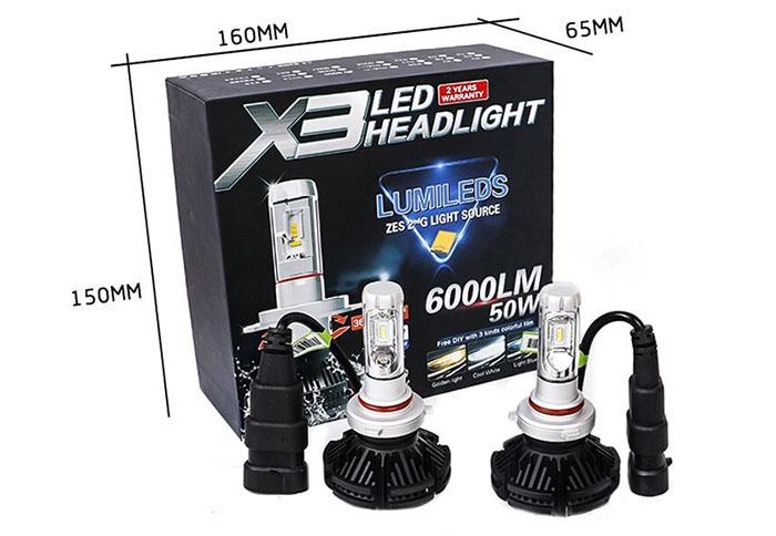 x3 Car Led Headlight Set-6.jpg