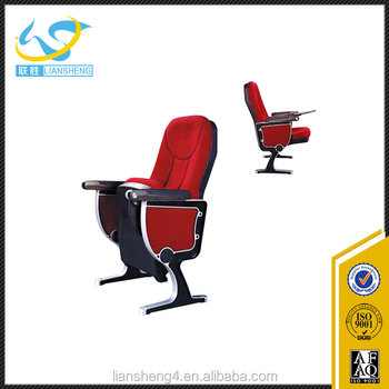 price auditorium chairsused church chairs salechurch chairs for less  sc 1 st  Alibaba & Price Auditorium ChairsUsed Church Chairs SaleChurch Chairs For ...